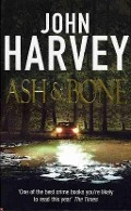 Bekijk details van Ash & bone