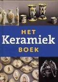 Bekijk details van Het keramiek boek