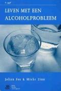 Bekijk details van Leven met een alcoholprobleem