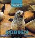 Bekijk details van Robben
