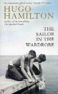 Bekijk details van The sailor in the wardrobe