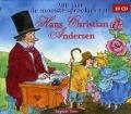 Bekijk details van 200 jaar de mooiste sprookjes van Hans Christian Andersen