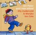 Bekijk details van Jan Pieter gaat naar school