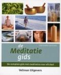 Bekijk details van De meditatiegids