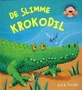 Bekijk details van De slimme krokodil