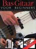 Bekijk details van Bas gitaar voor beginners