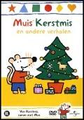 Bekijk details van Kerstmis en andere verhalen ...