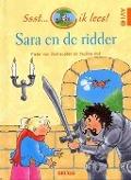 Bekijk details van Sara en de ridder
