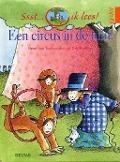Bekijk details van Een circus in de tuin!