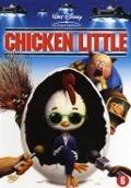 Bekijk details van Chicken little