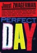 Bekijk details van Perfect day en andere popverhalen
