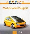 Bekijk details van Motorvoertuigen