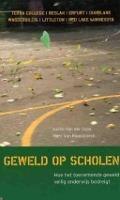 Bekijk details van Geweld op scholen