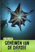 Bekijk details van Geheimen van de diepzee