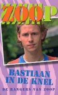 Bekijk details van Bastiaan in de knel
