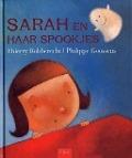 Bekijk details van Sarah en haar spookjes