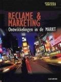 Bekijk details van Reclame & marketing