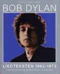 Bekijk details van Liedteksten 1962-1973