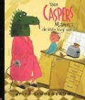 Bekijk details van Toen Caspers mamma de kluts kwijt was