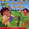 Bekijk details van Op bezoek bij Diego