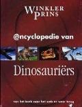 Bekijk details van Encyclopedie van dinosauriërs