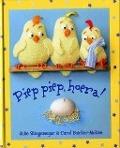 Bekijk details van Piep piep, hoera!