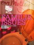 Bekijk details van Familie issues