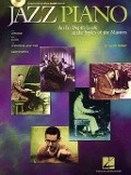 Bekijk details van Jazz piano