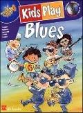 Bekijk details van Kids play blues