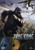 Bekijk details van King Kong