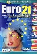 Bekijk details van Euro 21