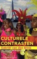Bekijk details van Culturele contrasten