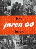 Bekijk details van Het jaren 60 boek