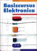 Bekijk details van Basiscursus elektronica