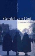 Bekijk details van Gordel van God