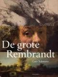 Bekijk details van De grote Rembrandt