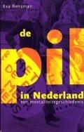 Bekijk details van De pil in Nederland
