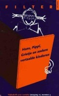 Bekijk details van Hans, Pippi, Grietje en andere vertaalde kinderen