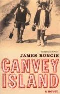 Bekijk details van Canvey Island