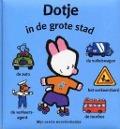Bekijk details van Dotje in de grote stad
