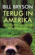 Bekijk details van Terug in Amerika