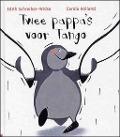 Bekijk details van Twee pappa's voor Tango