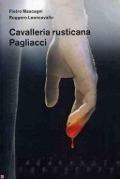 Bekijk details van Cavalleria rusticana