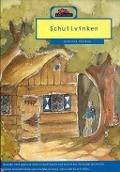 Bekijk details van Schuilvinken