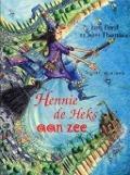 Bekijk details van Hennie de Heks aan zee