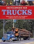 Bekijk details van Encyclopedie van trucks