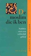 Bekijk details van De moslim die ik ben