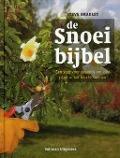 Bekijk details van De snoei bijbel