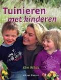 Bekijk details van Tuinieren met kinderen