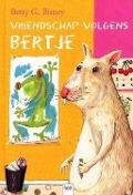 Bekijk details van Vriendschap volgens Bertje